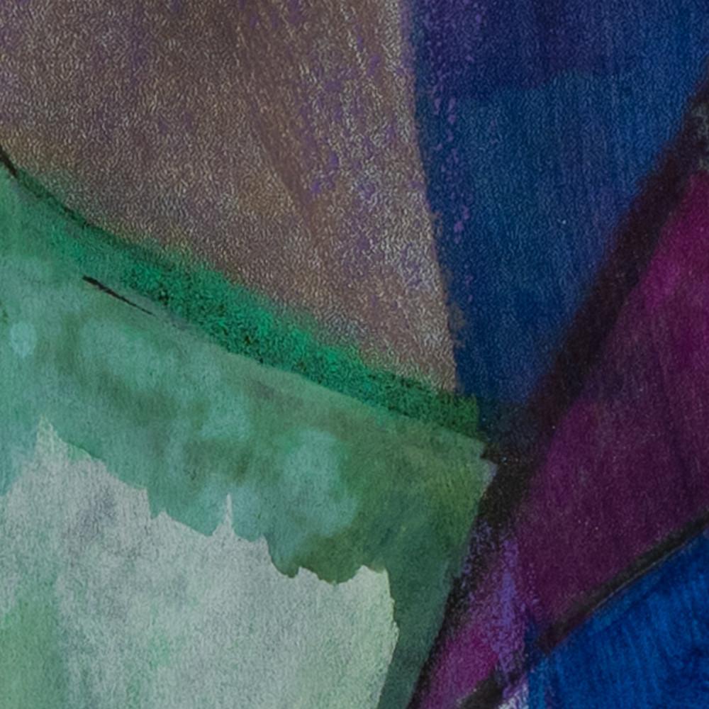Holo Grid   4a Art   Aldo Borromei