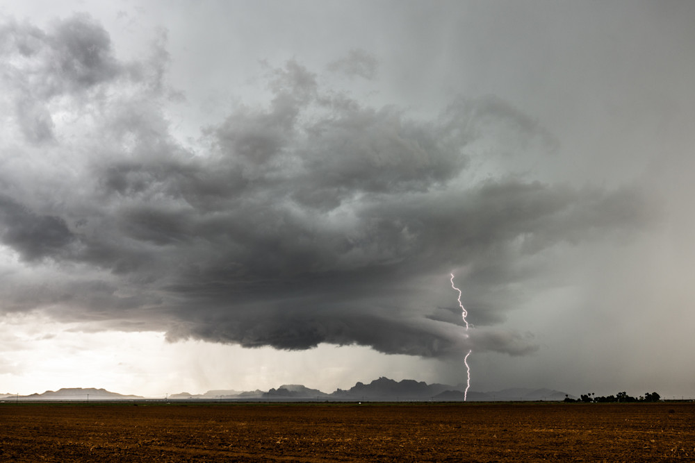 Salome Supercell