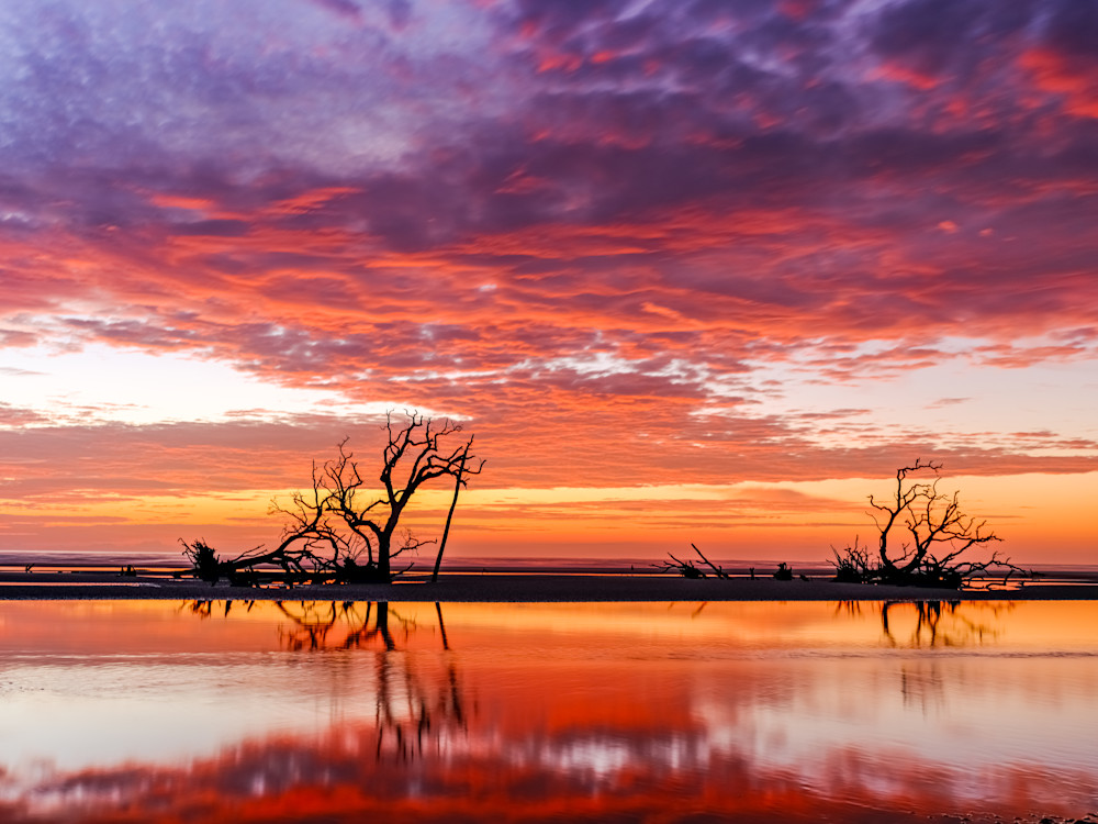 fiery_sunrise