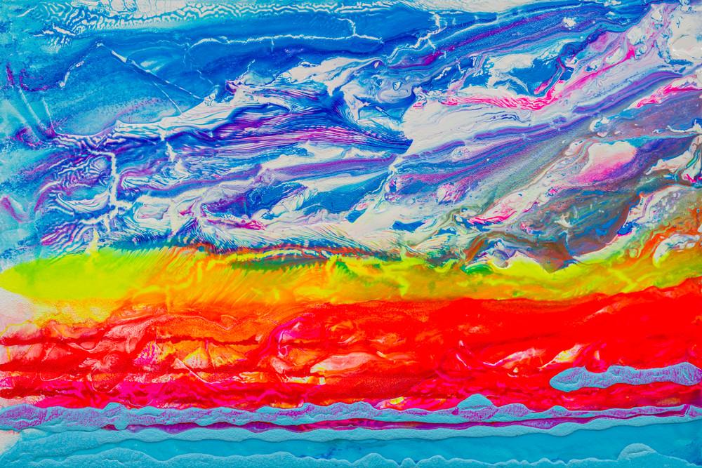 Untitled 62 Art   Cesar Rodrigues fine art
