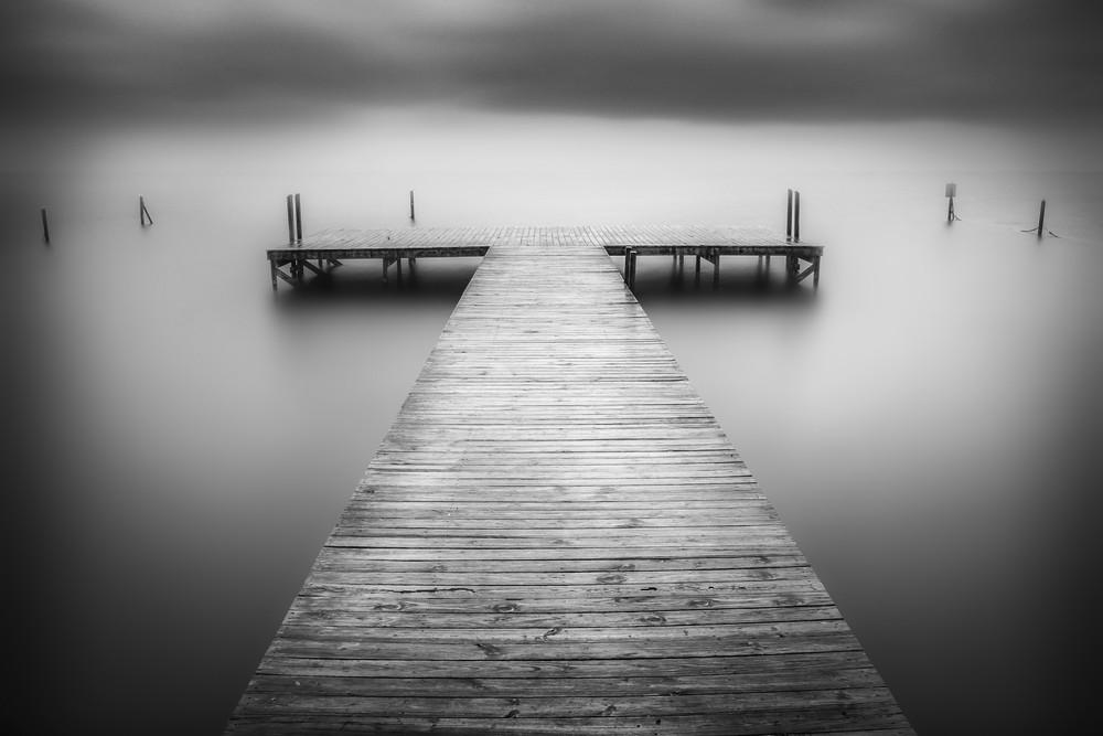 Infinity Photography Art | Studio 221 Photography