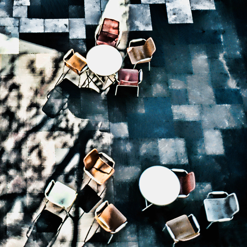 Chairs Photography Art   Craig Edwards Fine Art Images