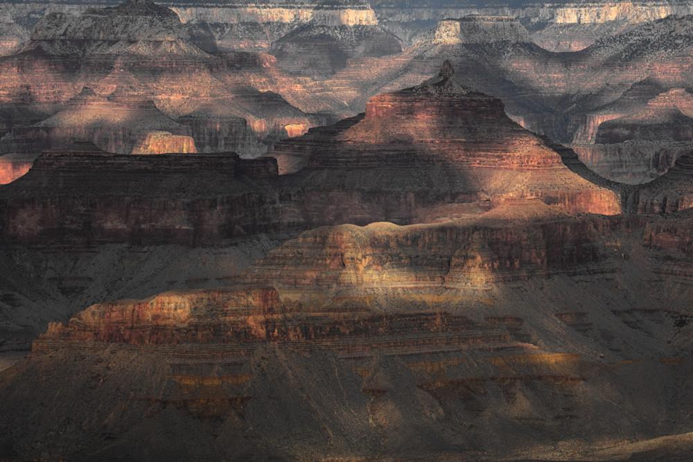 Grand Canyon, canyon