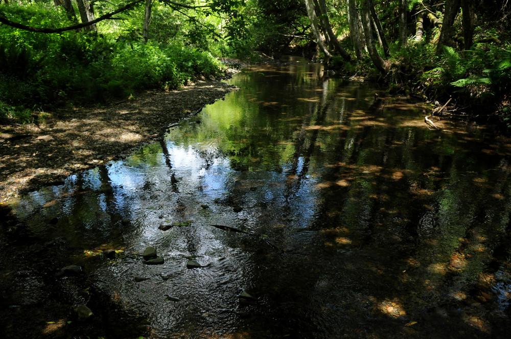 Scenic 76 Photography Art | mikelindwasserphotography