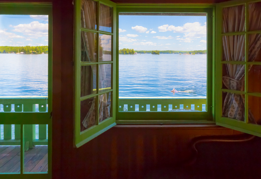 The Boathouse Photography Art | Robert Leaper Photography