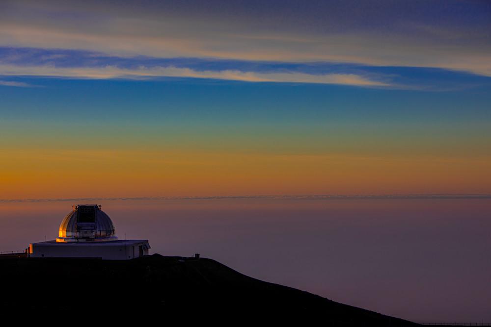 Hawaii, sunset, mountain.colors