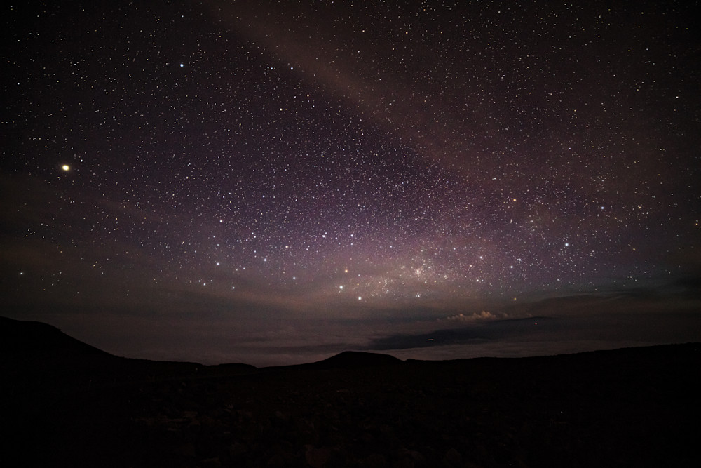 galaxies, galaxy, hawaii, MAUNA KEA, mohar