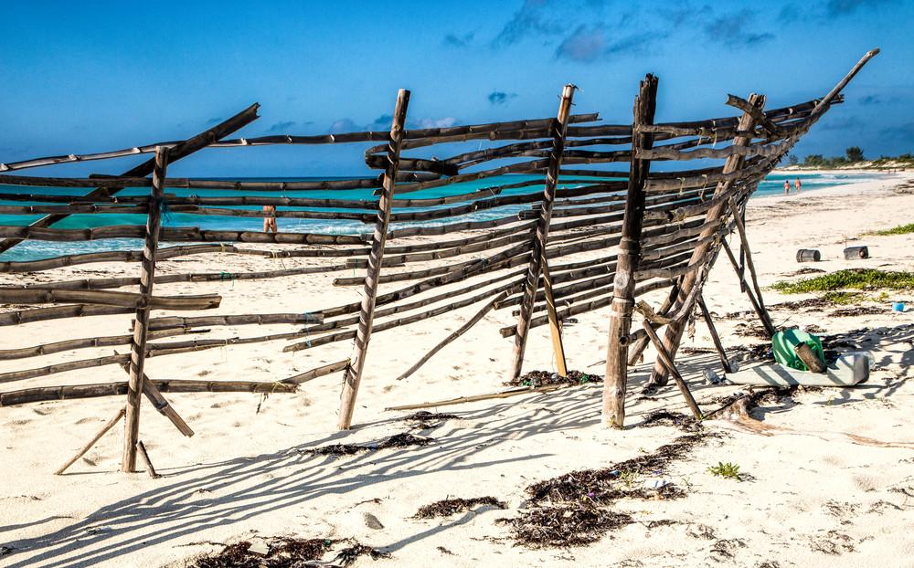 Nudist Beach Photography Art | Robert Leaper Photography