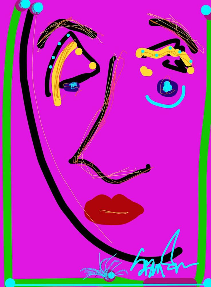 My Love Art   Susan Fielder & Associates, Inc.
