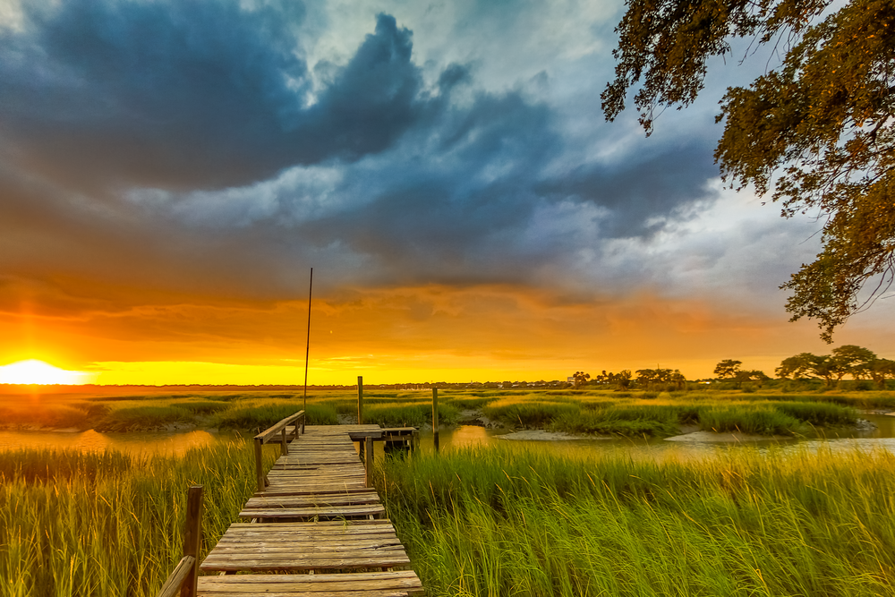 stormy_sunset