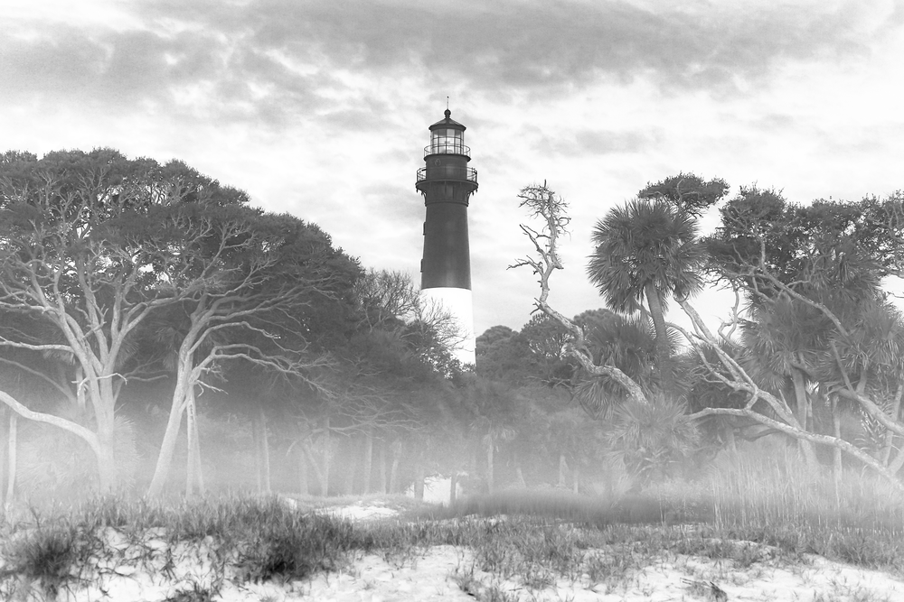 morning_fog_at_lighthouse