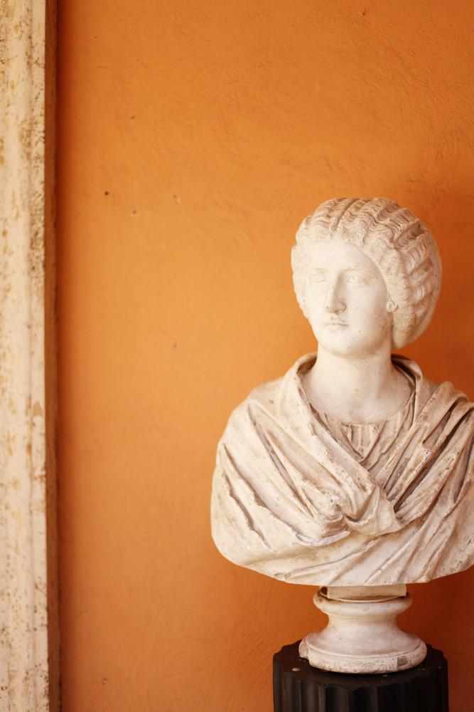 Roma  Photography Art | Belathée Fine Arts by Belathée Photography