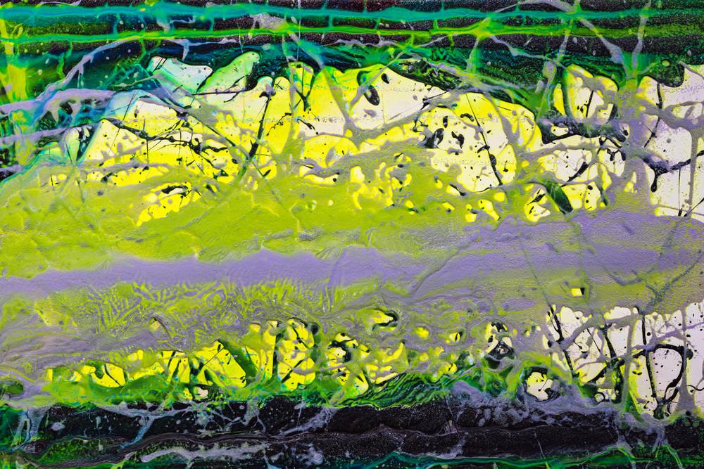 Untitled 75 Art | Cesar Rodrigues fine art