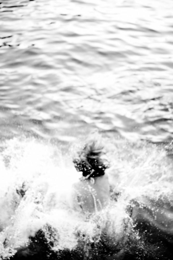 Summer Splash Photography Art | Belathée Fine Arts by Belathée Photography