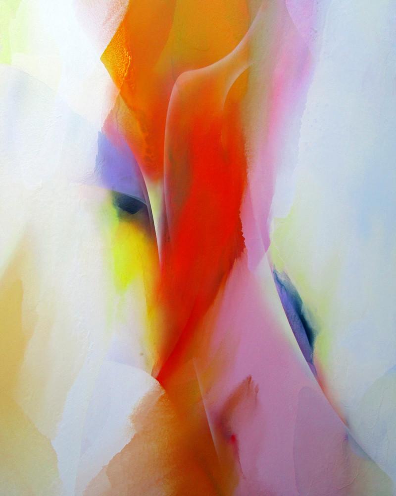 Flourish And Dance Art | Marci McDonald Fine Art