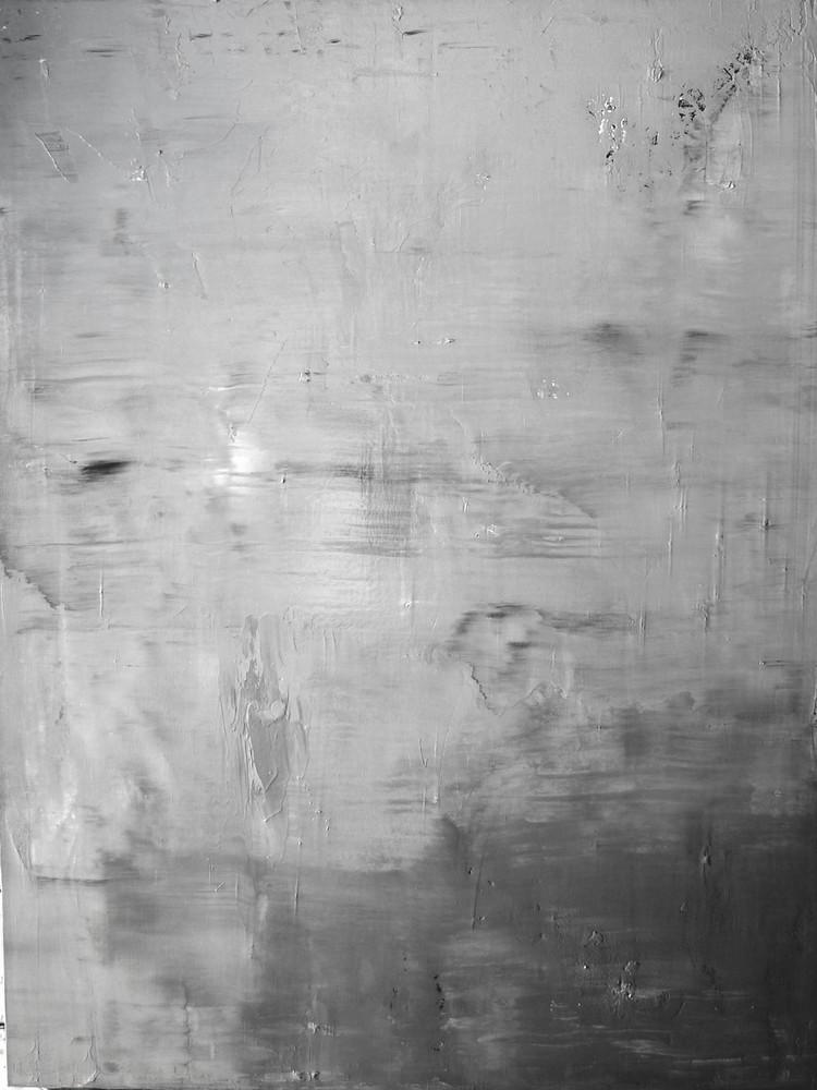Edge Of Something Art | Jerry Hardesty Studio