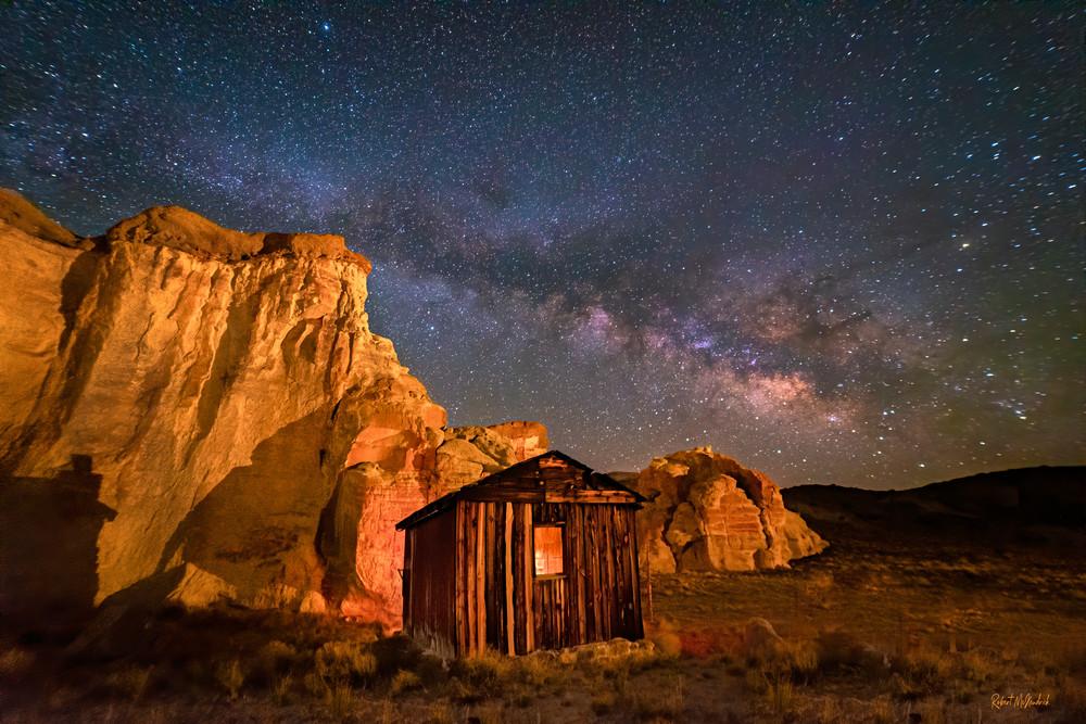 Ole Homestead Photography Art | McKendrick Photography