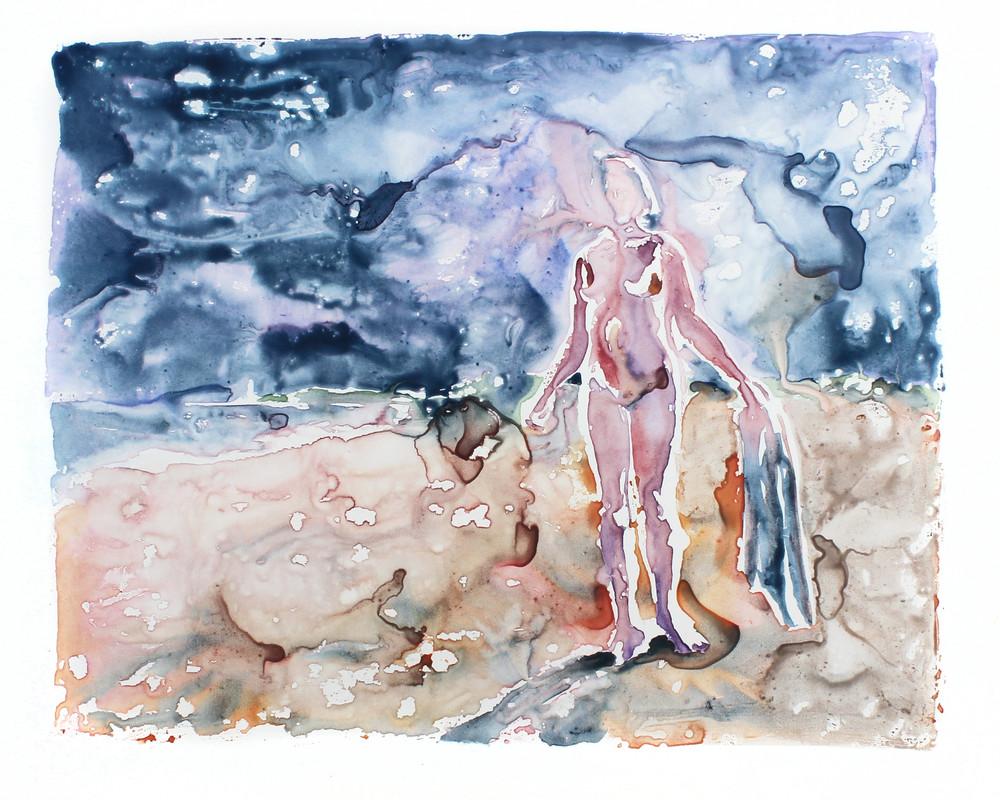 Img 6584 Art | Joan Cox Art