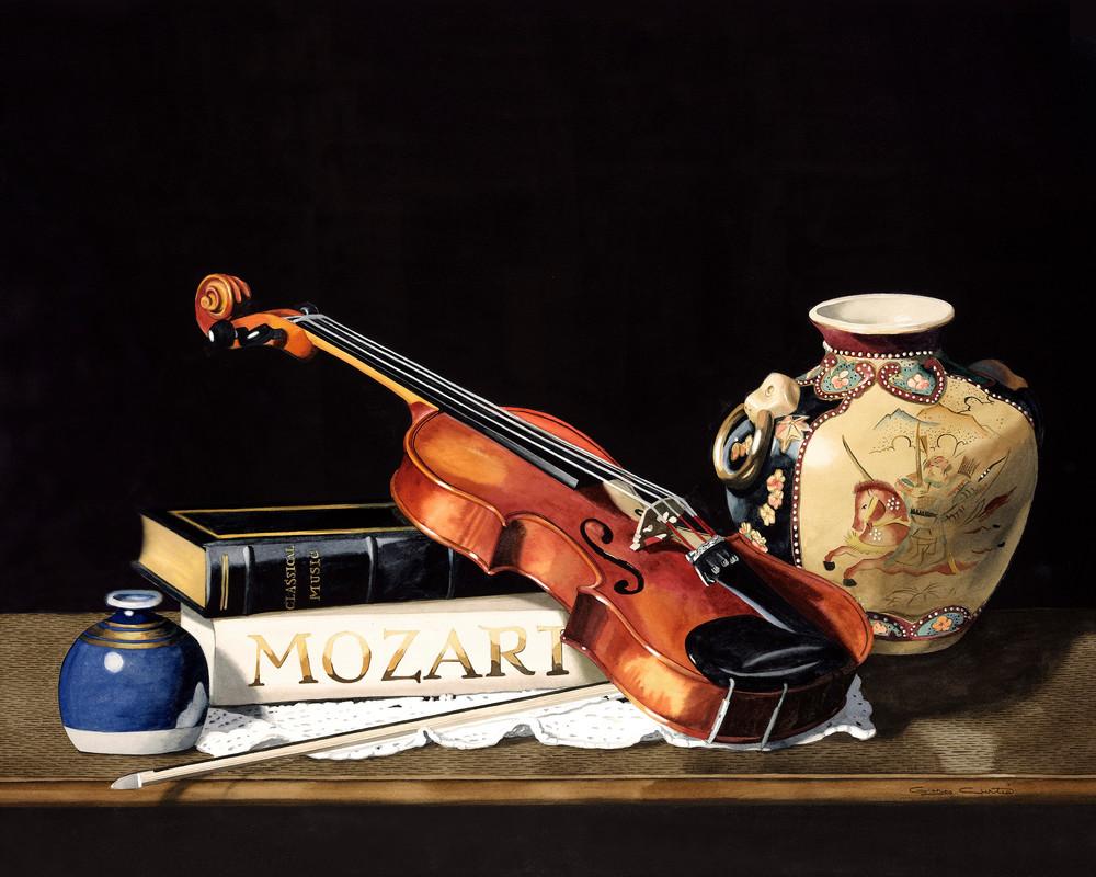 ClassicalMusic, 4/13/04, 6:44 PM,  8C, 7194x9636 (360+312), 100%, Repro 1.8 v2,  1/30 s, R65.3, G36.1, B56.0