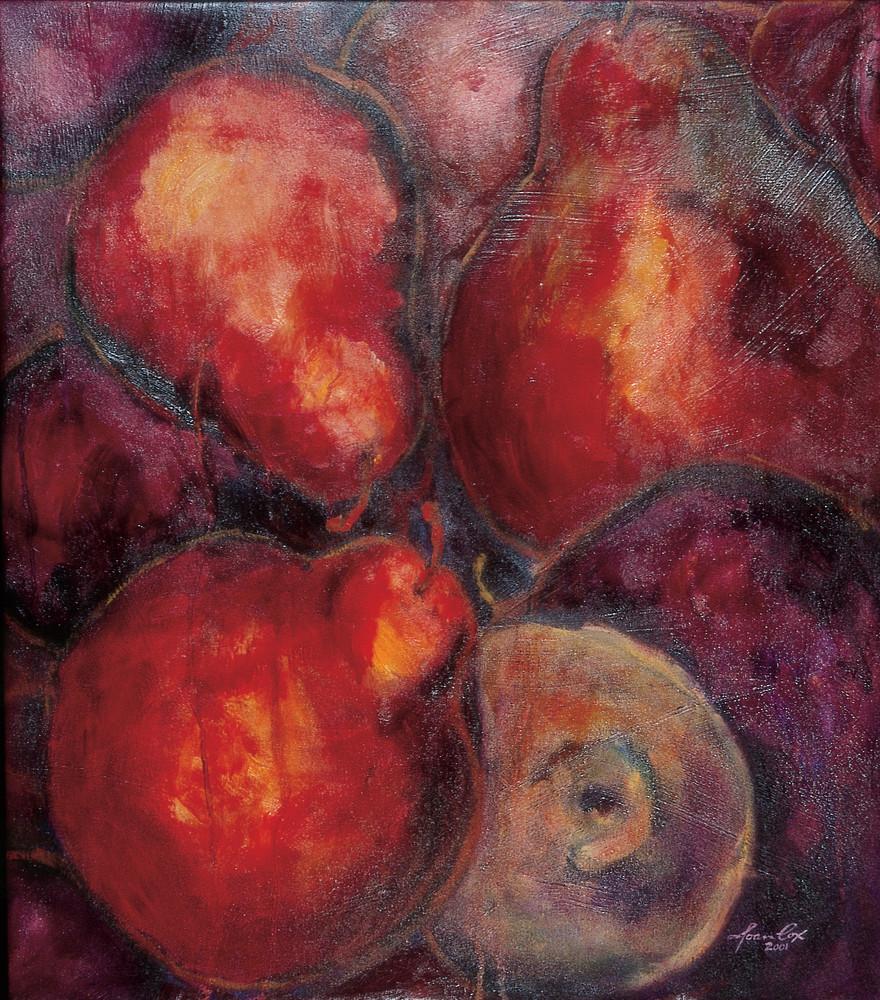 Autumn 1 Art   Joan Cox Art