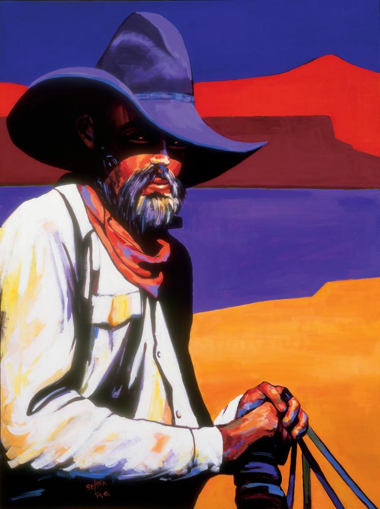 Cowboy Art   Goldwoman Fine Art