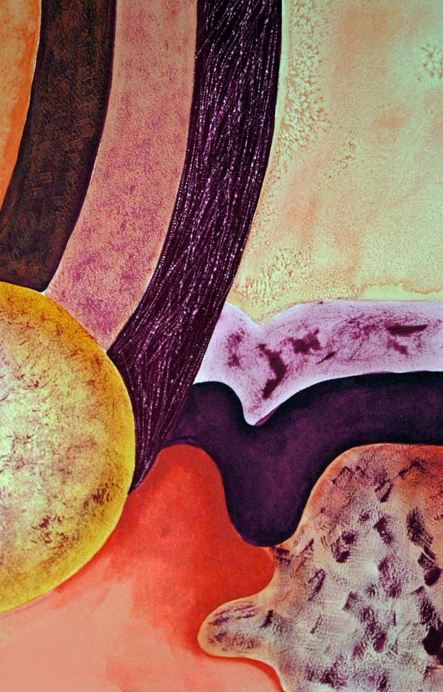 My Story Art | Sharon Bacal - Fine Art