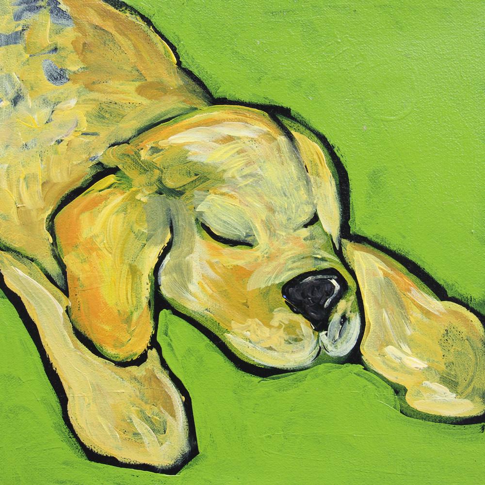 Barkley Art | Consciously Creative Gallery - CTU Inc.