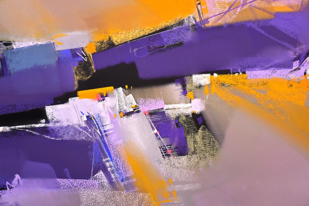 Kinetic 5th Art | Michael Mckee Gallery Inc.