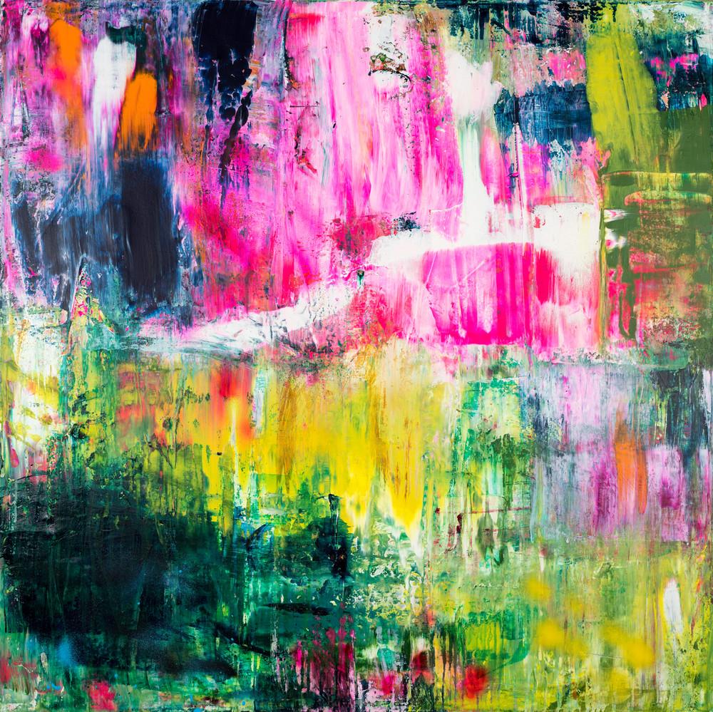 A Walking Diary #1 Art | Éadaoin Glynn