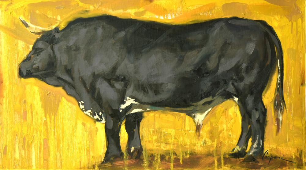 Leroy  Art | robincaspari