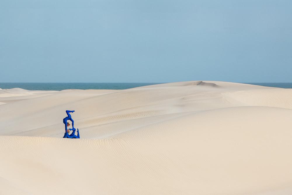 Sands of Socotra III