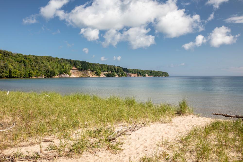Trout Bay