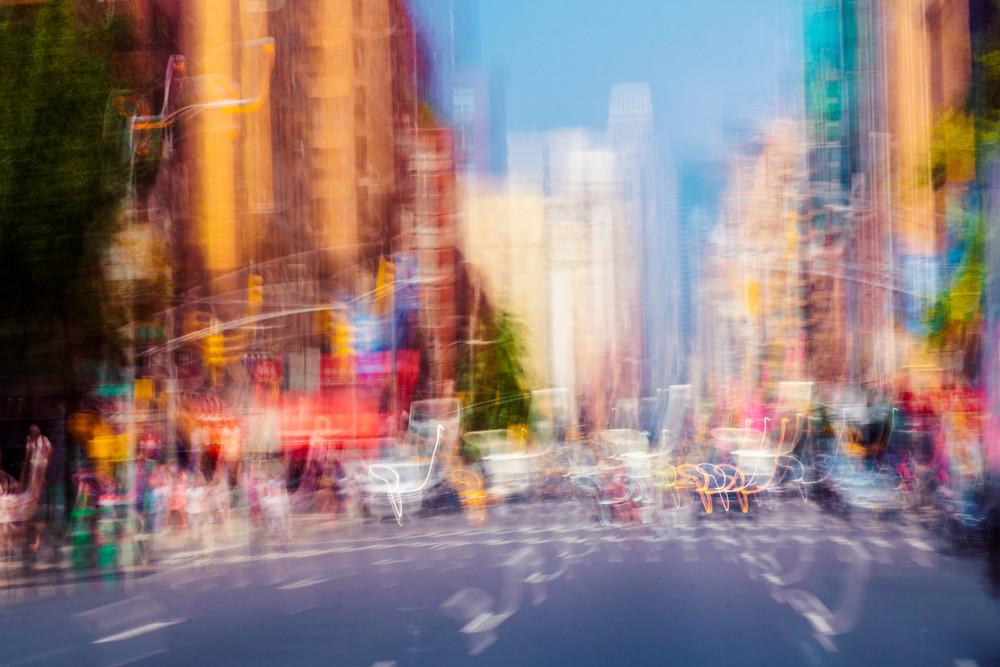 Travel Abstract 04415 Photography Art | Dan Chung Fine Art