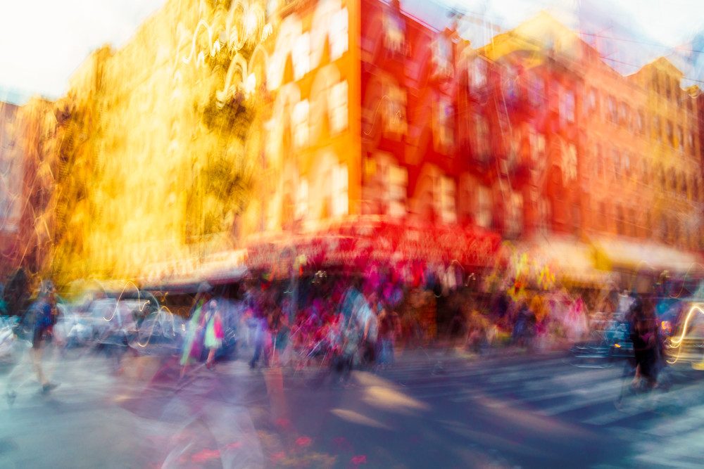 Travel Abstract 04709 Photography Art | Dan Chung Fine Art