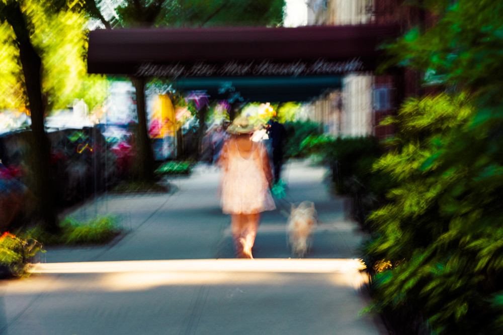 Travel Abstract 07399 Photography Art | Dan Chung Fine Art