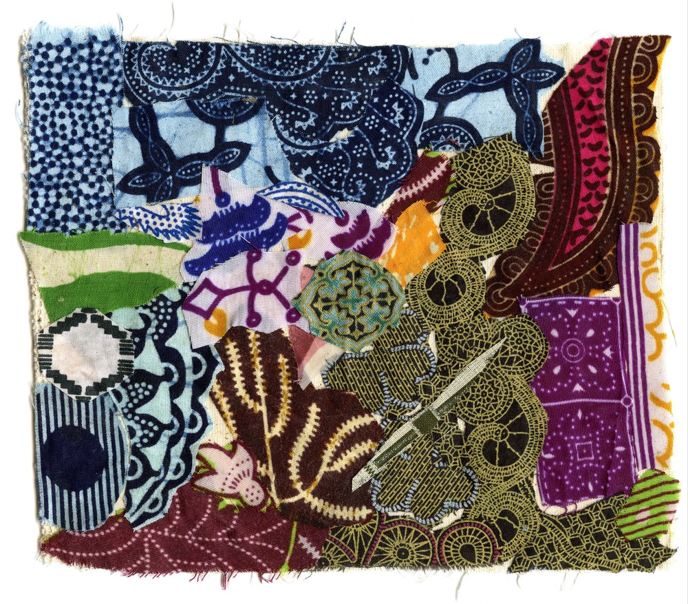Om.2020.114   Bakaola Edwige Art | i Art Collector