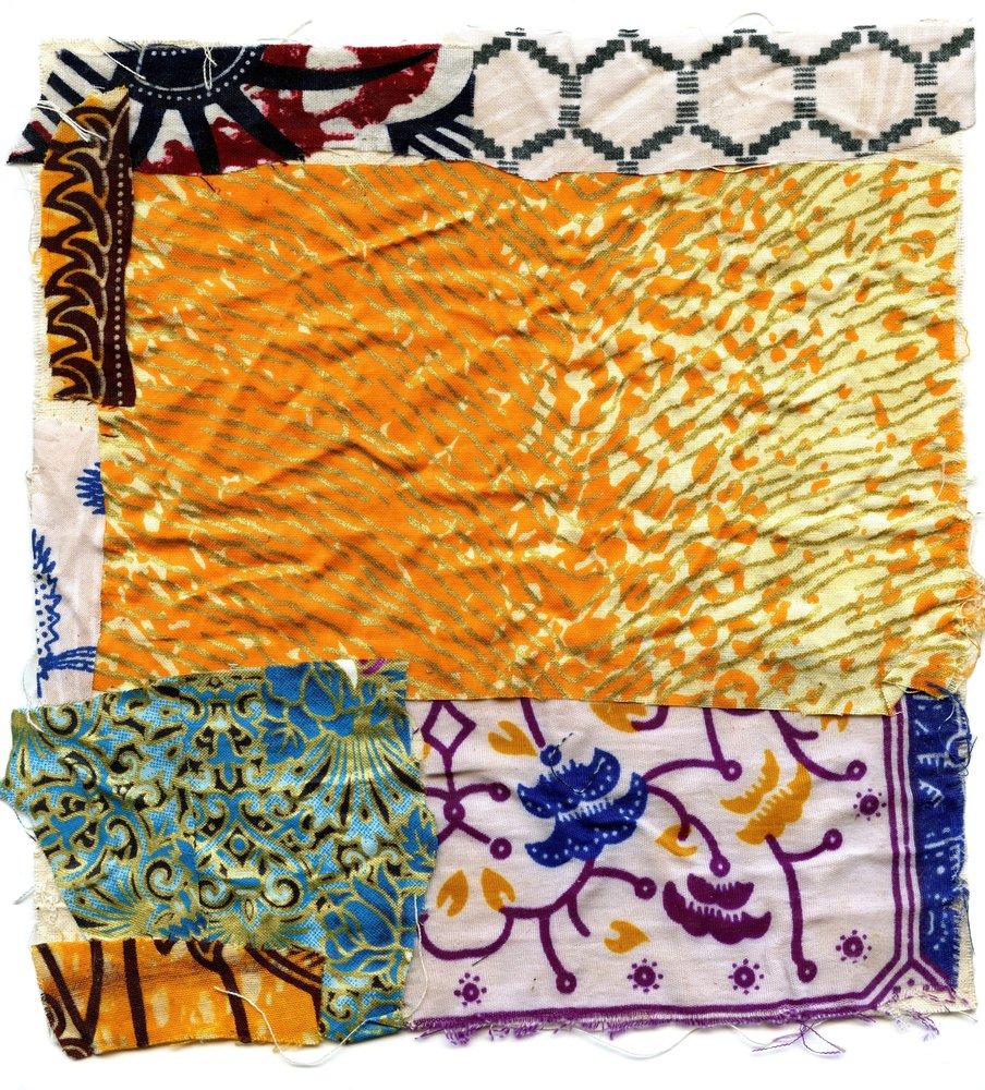 Foubetiba N. Balima   Om.2020.116  Art | i Art Collector