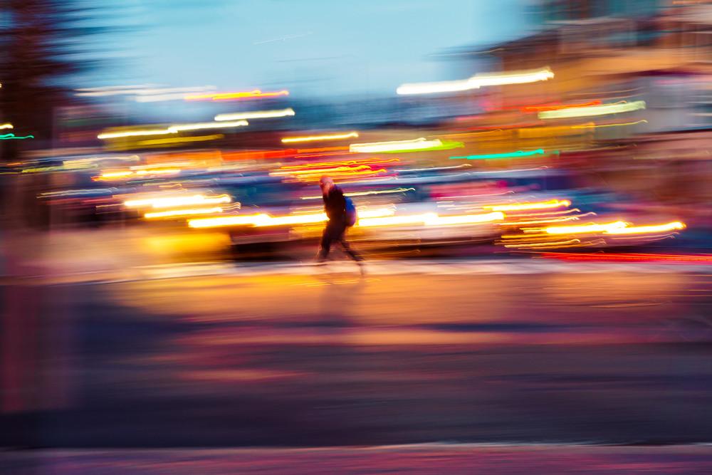 Urban Abstract 00373 Photography Art | Dan Chung Fine Art