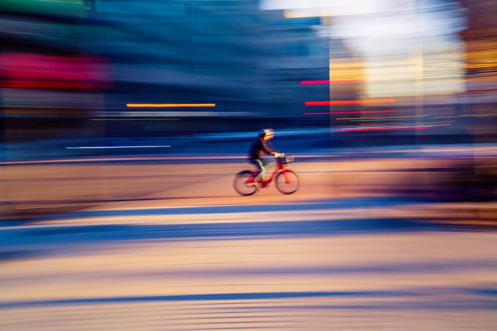Urban Abstract 7658 Photography Art   Dan Chung Fine Art