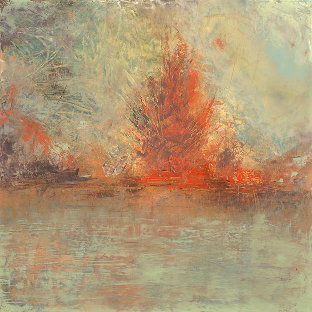 Autumn Returned Art | Digital Arts Studio / Fine Art Marketplace