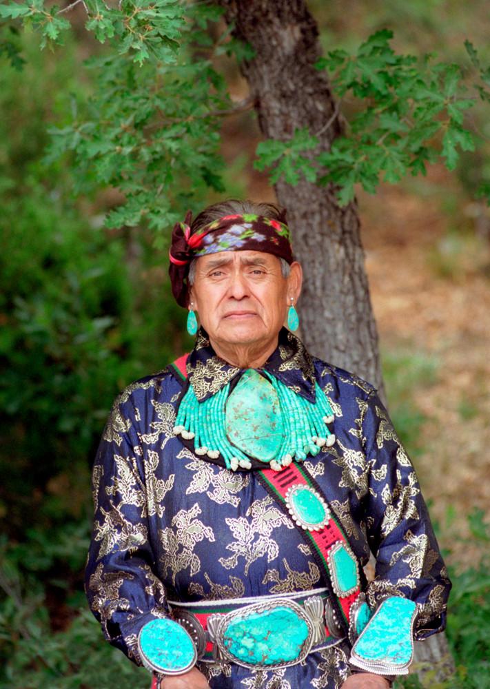 Native American Southwest NativeTurquios Jewels2