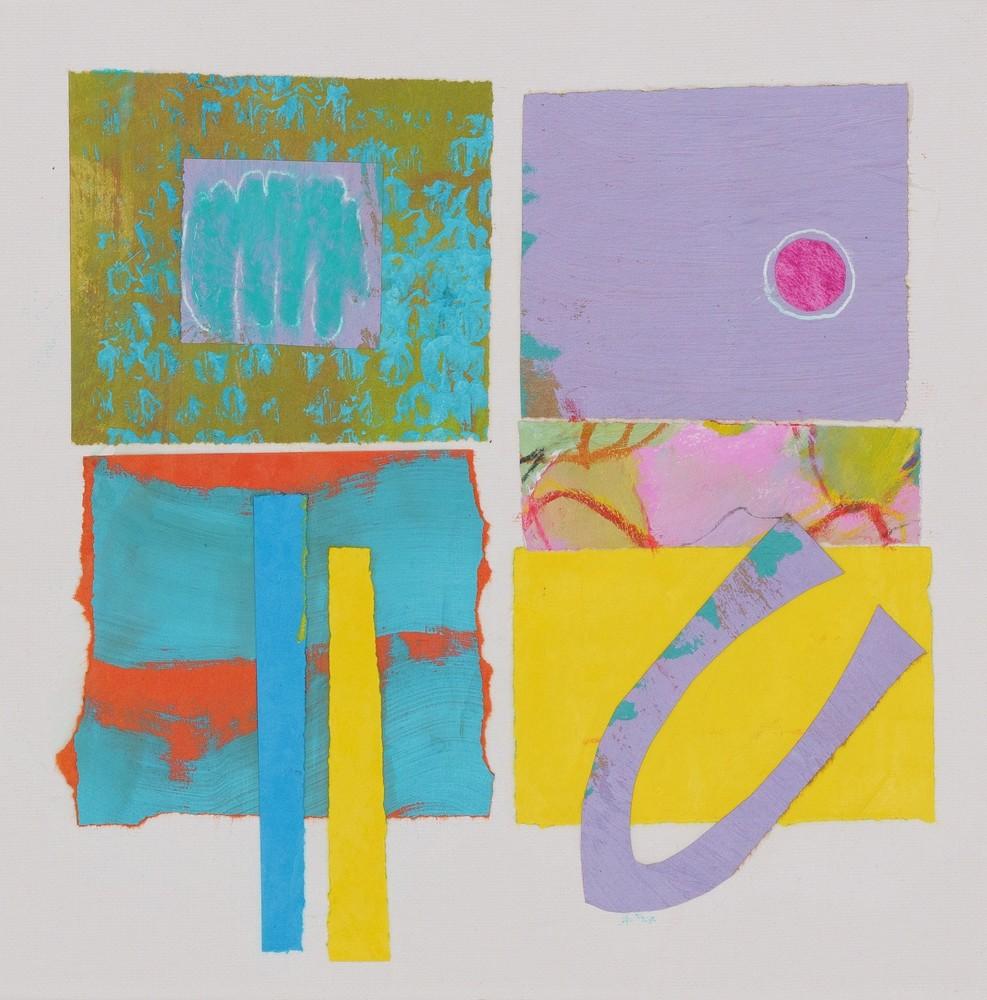 Ida Know What Art   Julie Brown Art