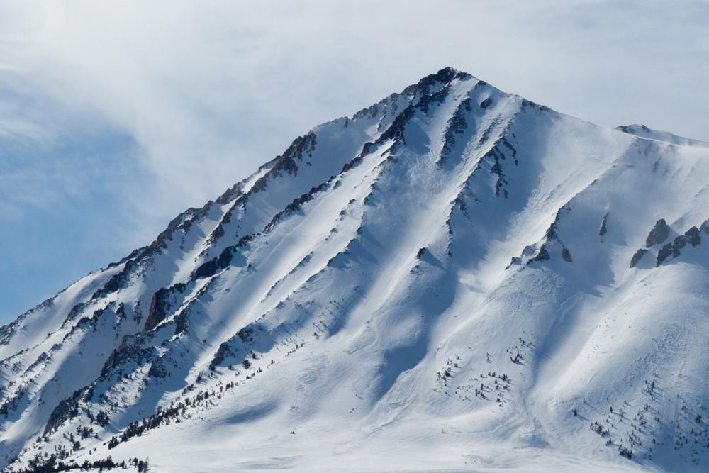 Windy Peak Photography Art   Leiken Photography