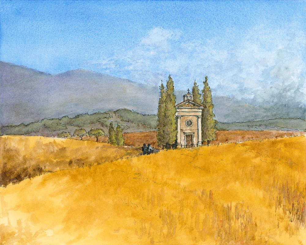 Pilgrimage Art   Digital Arts Studio / Fine Art Marketplace