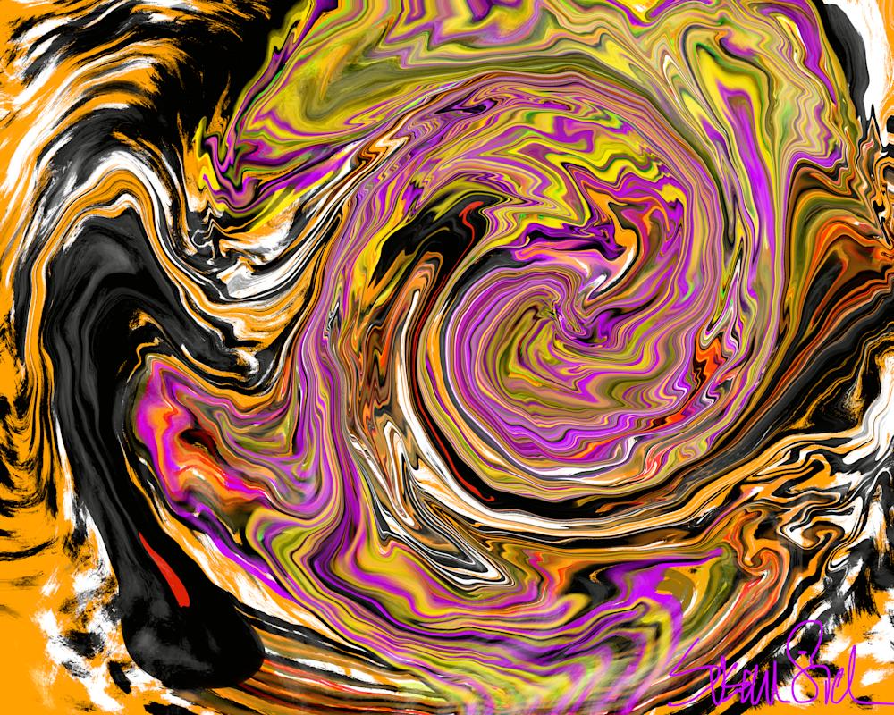 Jitterybug Art | Susan Fielder & Associates, Inc.