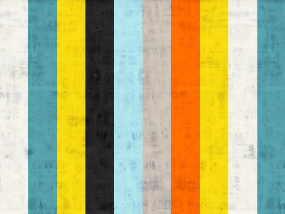 abstract art prints, stripes art prints, stripes framed art, stripes art canvas, stripes wall art