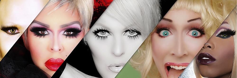 Eye See You Photography Art | Kristofer Reynolds Photography