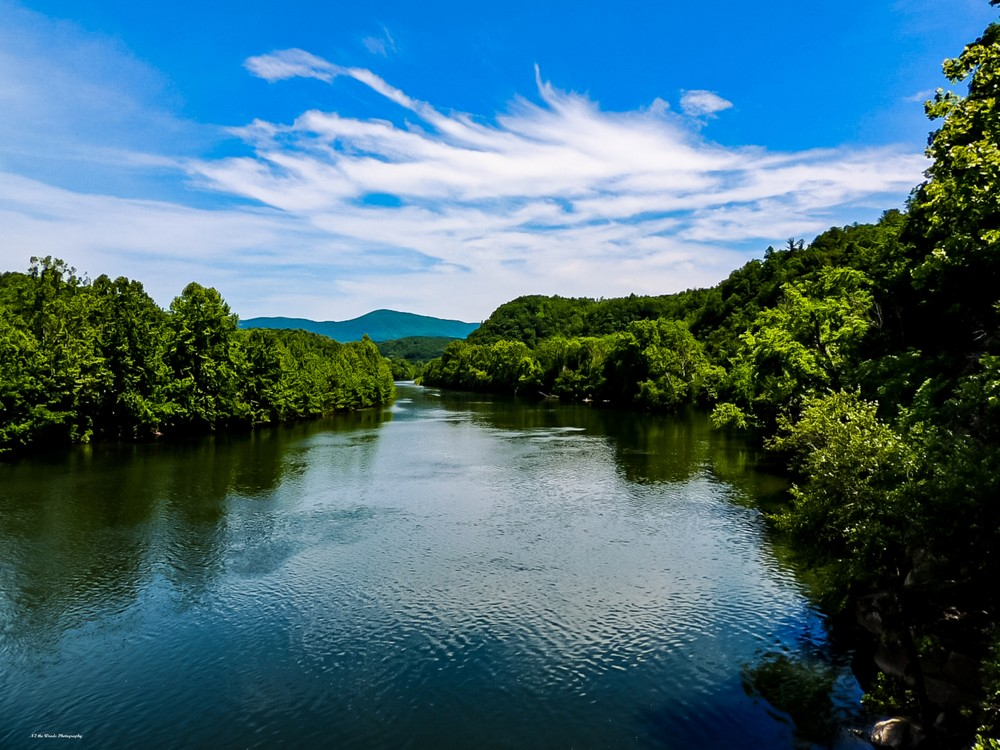 James River Photography Art   N2 the Woods Photography