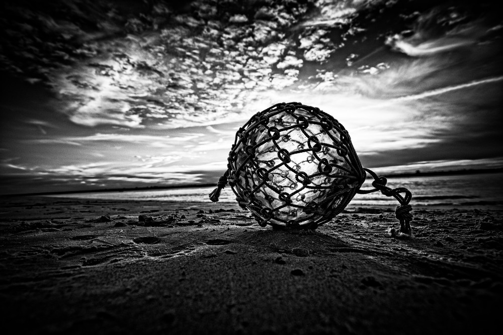 Looking Glass Photography Art | Art Sea Love