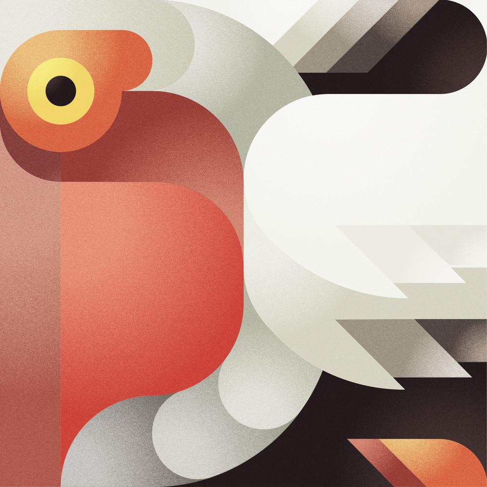 Pelican Art | Romanova Art